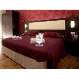Headboard da mobília do hotel para comprar a mobília do hotel modelo BRITÂNICO para a HOME