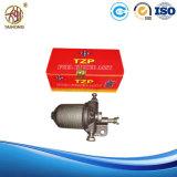Filtro da combustibile del motore diesel di Changfa Jiangdong