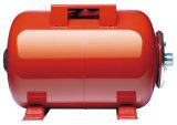 水ポンプのための圧力タンク