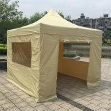 رخيصة قوّيّة متحمّل فرقعة ظلة خيمة