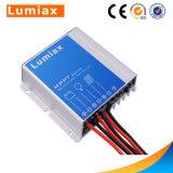 20A PWM impermeabilizan el regulador solar de la carga para la batería de litio