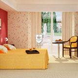 Fornecedor da mobília do hotel na mobília dos quartos de hotel da oferta de China
