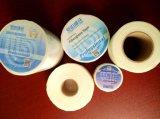 cinta auta-adhesivo del acoplamiento de la fibra de vidrio del 10cm*20m