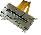 2 pouces avec le mécanisme PT54e d'imprimante thermique d'Automatique-Coupeur compatible avec Seiko Capd 247