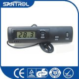 Termômetro Jw-10 da estufa