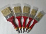 Cepillo de pintura popular con buena calidad