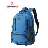 Backpacks мешка школы перемещения Chubont для оптовой продажи