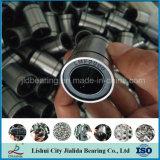 A boa qualidade e fixa o preço do rolamento Gcr15 Lm6uu linear de aço de 6mm