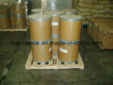 Nieuw Agrochemisch Fungicide Mancozeb 80% Wp