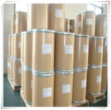 L'approvisionnement de la Chine rendent la peau sodium lisse et élastique Hyaluronate