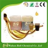 Пена PU горячего полиуретана GBL Китая слипчивая