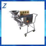 Máquina Kzl160 de granulagem