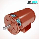de driefasen Alternator van de Generator van gelijkstroom Brushless
