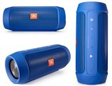Mini altoparlante portatile caldo di Jbl Charge2 Bluetooth