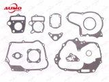 Guarnizione del motore del motociclo per le parti di motori di C50 139fmb