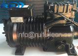 Guter Preis Dwm Copeland des halbhermetischen Kompressors D2dB-50X