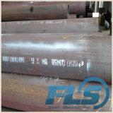 MITTLERER runder Stahldurchmesser-Stahlrohr des Rohr-200mm 400mm