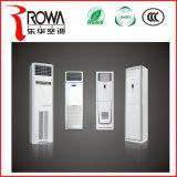 Type debout climatiseur d'étage