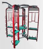 マルチ機能機械(S360C)