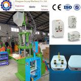 高品質油圧オイルシステムプラスチック注入形成機械