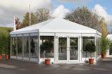 Tenda di alluminio della tenda foranea dell'alto picco per il partito di mostra