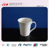 Tazza di ceramica poco costosa della decalcomania 12oz (JSD115-055-006)