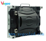 HD Indoor Fullcolor Video Big LED Display Screen P2.5