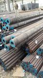 JIS 3444 de Naadloze Pijp van de Koolstof voor Structurele Pijp