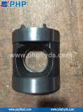 Pompa a pistone idraulica PV90r42, PV90r55, PV90r75, PV90r100, PV90r130, PV90r180, PV90r250 di Sauer Sunsrtand