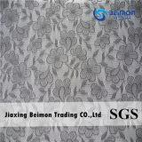 Ткань сетки жаккарда Spandex конструкции Beautifull Nylon для сексуального женское бельё