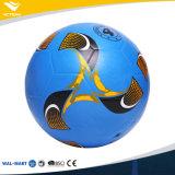 Fabricante de borracha fresco da esfera de futebol da qualidade superior