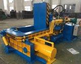 Máquina de la embaladora del desecho de metal-- (YDF-160A)