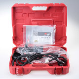 Bon Vente Marteau Perceuse électrique Outils électriques (GBK2-26RES)