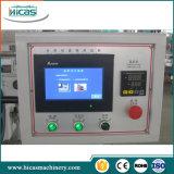 El MDF fino más de alta calidad de la función del ajuste que hace la precintadora automática de borde