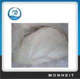 Brometo medicinal do competidor 7647-15-6 do sódio do preço 99%