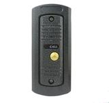 De video Deurbel van de Veiligheid van de Telefoon van de Deur van het Systeem van de Intercom Video