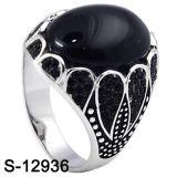 Fabriek Hotsale 925 de Zilveren ImitatieRing van Juwelen