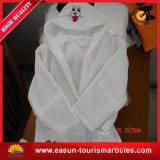 専門の使い捨て可能なホテルの柔らかい浴衣の製造者