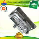 Zinc&Aluminum는 주물 형을 정지한다