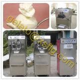 Сделано в машине мороженного Китая трудной