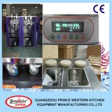 China-weiche Eiscreme-Maschine (MQ-L22B)