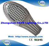 Yaye 18 Ce/RoHS/5years Garantie PFEILER 60W LED Straßenlaterne-/60W-PFEILER LED Straßen-Lampe der Straßenbeleuchtungs-LED