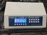Gzq-1 Volledige Automatische Pneumatische Consolidometer