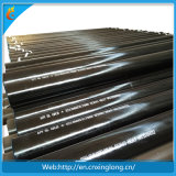 Tubo de acero inconsútil del carbón C45
