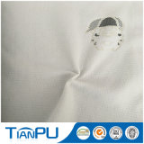 St-Tp48 230GSM Made in China Mattress Ticking Tecido de malha