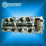 per la testata di cilindro della testata di Toyota 22re 2.4L