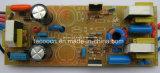 Монтажная плата изготавливания PCBA 66A PCB