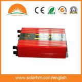 (HM-1KWP) sistema polivinílico del uso del hogar de la energía solar del panel 1000W
