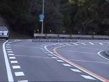 도로 표하기 원료 C5 탄화수소 수지
