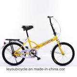 Vélo se pliant de mini bicyclette bon marché (ly-a-73)